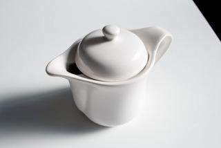 毎日 白湯や温めたお茶飲んでた結果wwwwwwwwwwwwwwwwの画像