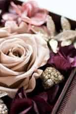 嫁さんに他の男がプロポーズしててワロタwwwww