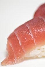 かっぱ寿司店員だが驚くべき事実を告発する