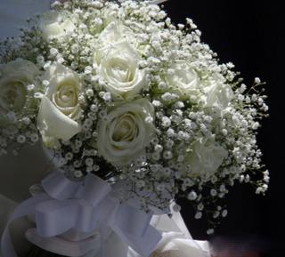若者が結婚