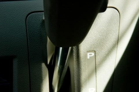 ベテランドライバーが自動車学校で実技講習一時間目を受けた結果 ・・・・・・ のサムネイル