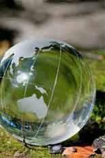 【閲覧注意】地球に実在する化け物の画像貼って毛