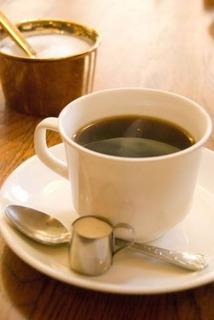 俺君コーヒー