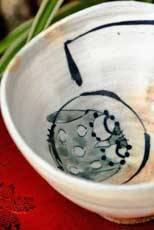 【警告】そうめんの濃縮つゆを水で薄めるな