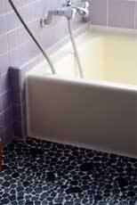 【悲報】「彼氏と泡風呂なうw」 Twitterでお風呂画像がうpされる