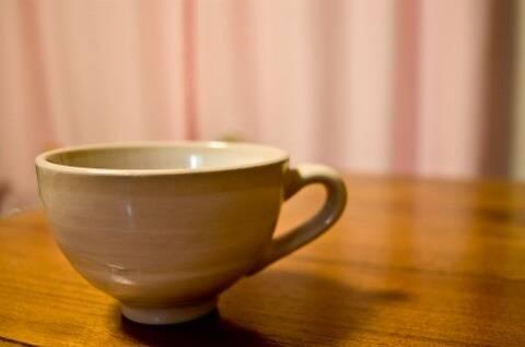 上司コーヒー