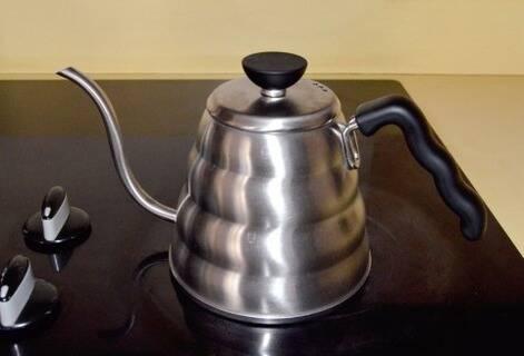 【呆然】客先会議でドリップコーヒー出された結果・・・・・・