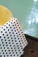 彼女と三泊四日の温泉旅行にいった結果wwwwwww