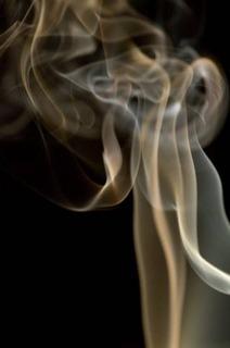 大学で「タバコ1本ちょうだい!」と言い回って1箱作るのが俺の楽しみwwwwwwの画像