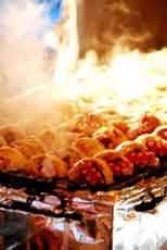 大阪でたこ焼き食った結果wwwwwwwwwwwwww