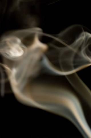 たばこやめる理由