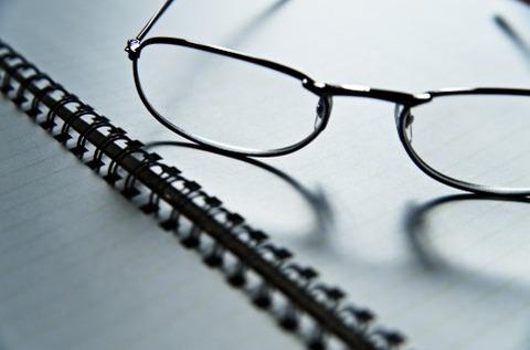 「メガネ→コンタクト」「口の周りの筋肉鍛える」「毎日眉毛とヒゲを整える」