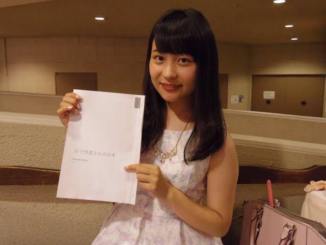 【画像】北海道ローカルの日下怜奈アナが可愛すぎると話題にwwwwww