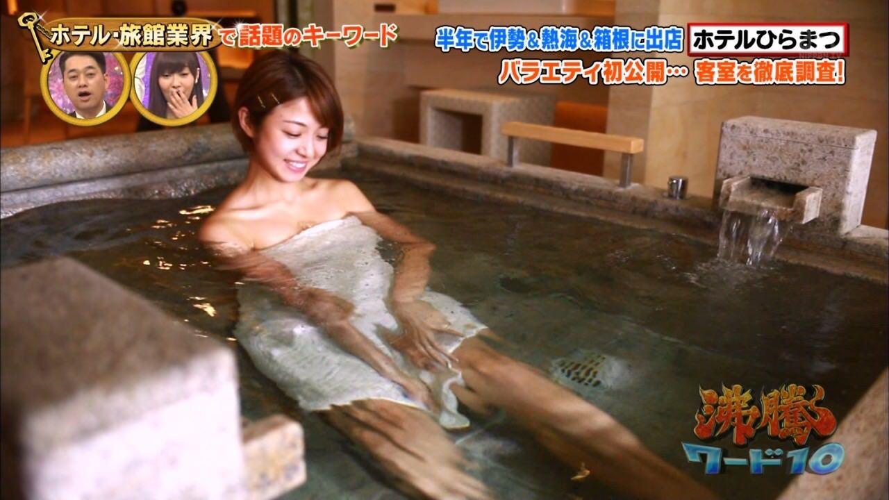 http://livedoor.blogimg.jp/goodloser/imgs/1/4/14b7e212.jpg