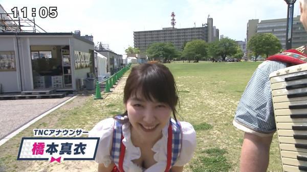 http://livedoor.blogimg.jp/goodloser/imgs/9/2/925a433a.jpg