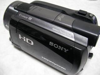 SANY0320