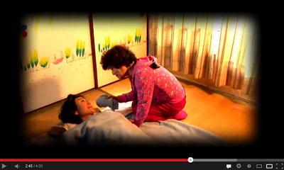 youtube動画のPVの画像