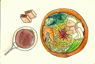 kyouichisan-soba