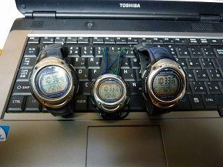 t-P2550476