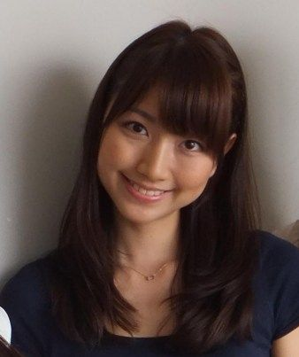 com_i_d_o_idolgazoufree_mita_yurika_a00