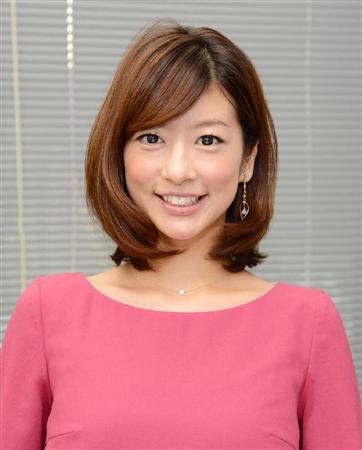 _shono_yoko_a00