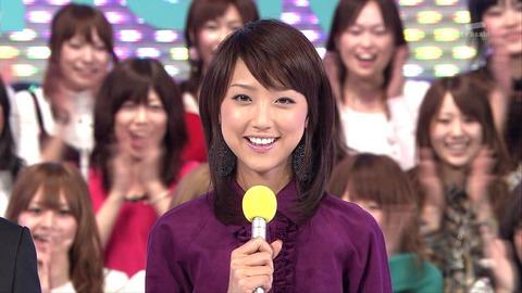 _takeuchi_yoshie_a08