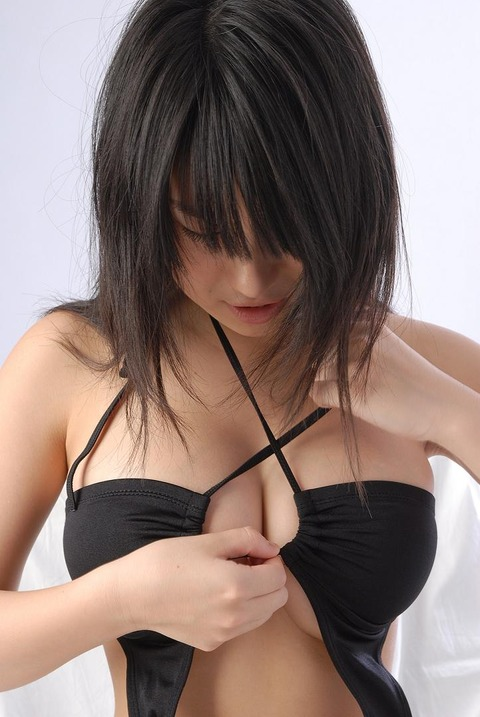 jp_img_kiriyama_rui_b06
