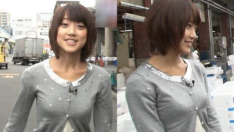 com_i_d_o_idolgazoufree_takeuchi_yoshie_a02