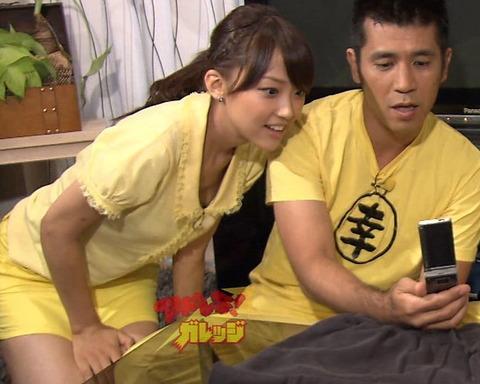 com_i_d_o_idolgazoufree_takeuchi_yoshie_a04