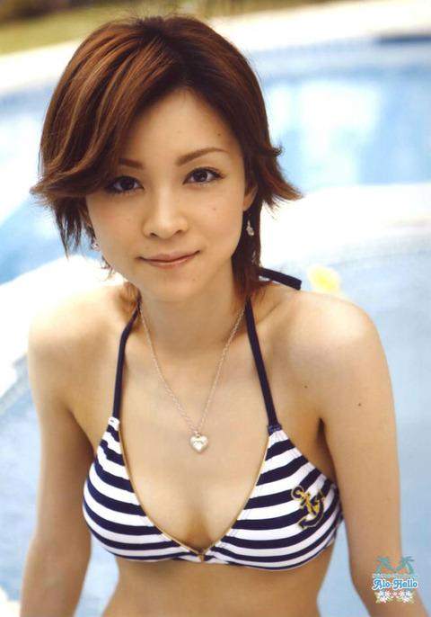_yoshizawa_hitomi_a14