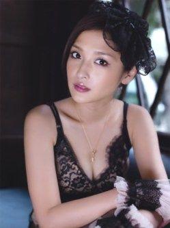 com_i_d_o_idolgazoufree_ishikawa_rika_b00