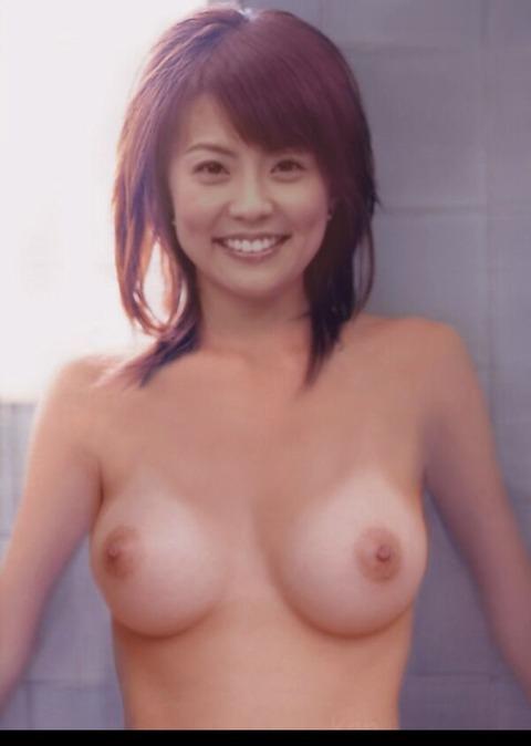 _kobayashi_maya_b03
