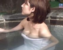 _takeuchi_yoshie_a13