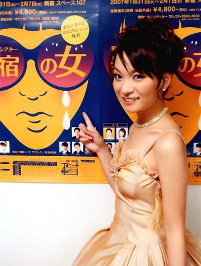 _yasuda_kei_a01