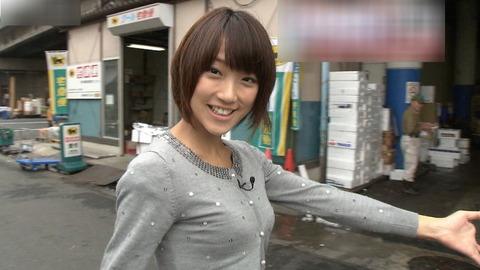 com_i_d_o_idolgazoufree_takeuchi_yoshie_a01