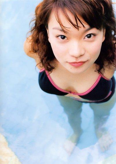 _yasuda_kei_a09