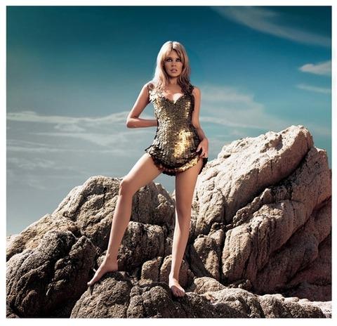Kylie+Minogue 1968年5月28日生まれ、オーストラリア・ビクトリア州メルボルン生