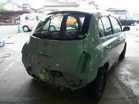 RIMG1305