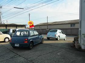 RIMG0243.JPG