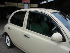 RIMG0014