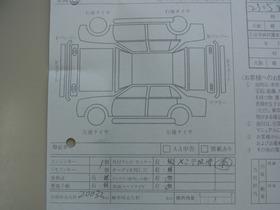 RIMG0477