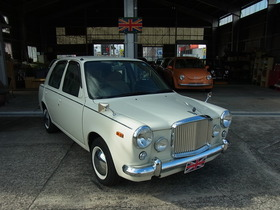 RIMG0250