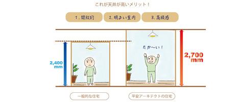 himitsu_03