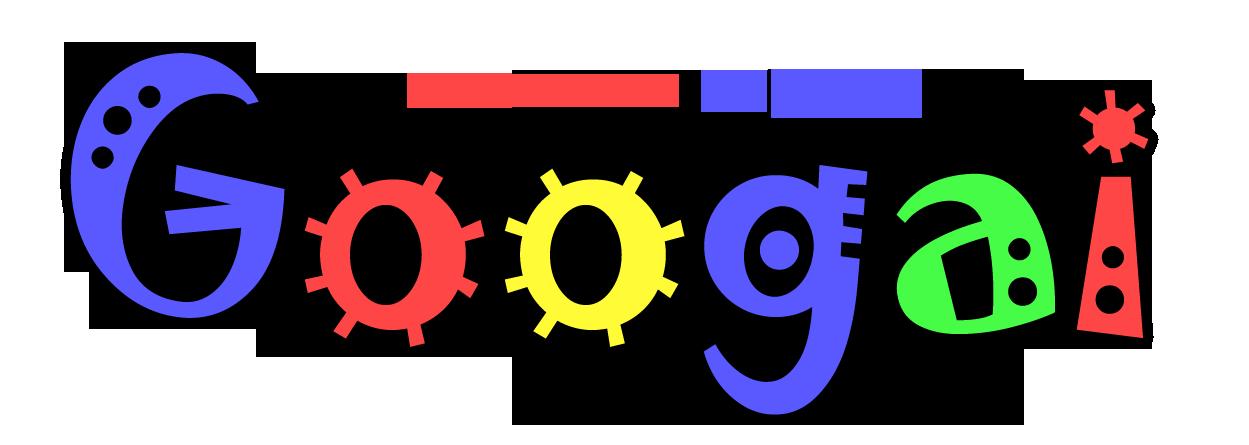 Googai -ゴーガイ-