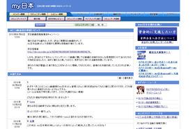 file131