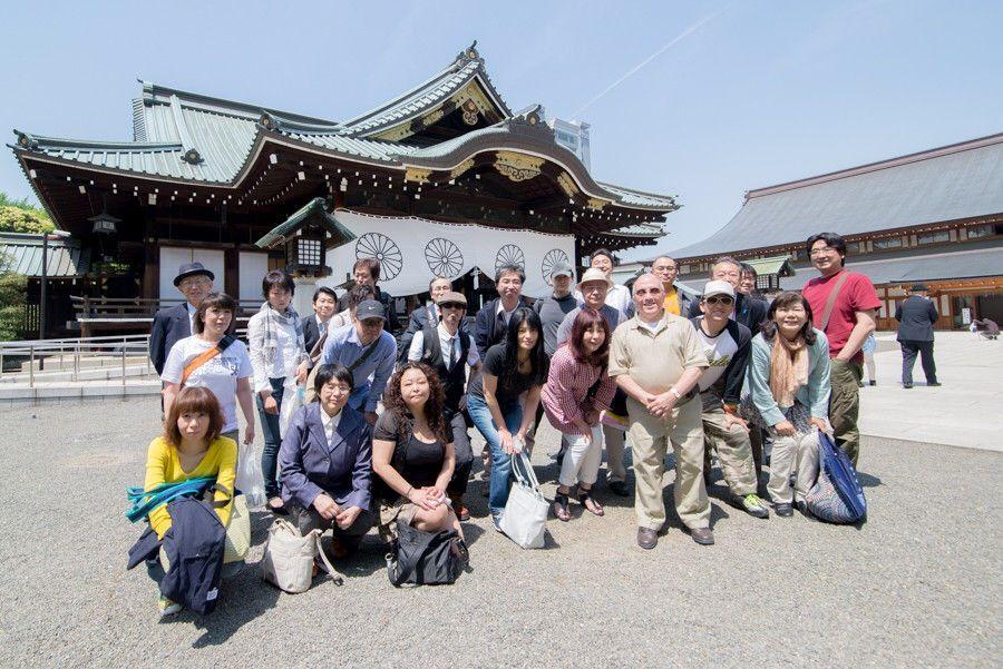 ピースボートが産経に抗議「スタッフ本人は熊本でボランティア中。取材すればすぐ分かったはず」 産経、記事を削除 [無断転載禁止]©2ch.net [545512288]YouTube動画>3本 ->画像>69枚
