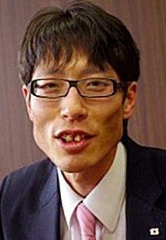 女性アイドル刺され重体 犯人はネトウヨで確定 火消しのネトウヨが嫌儲になすりつけに全力を尽くしている模様 2 [無断転載禁止]©2ch.net [266854386]YouTube動画>1本 ->画像>115枚