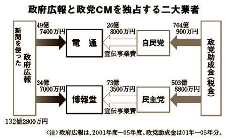 2007060215_01_0