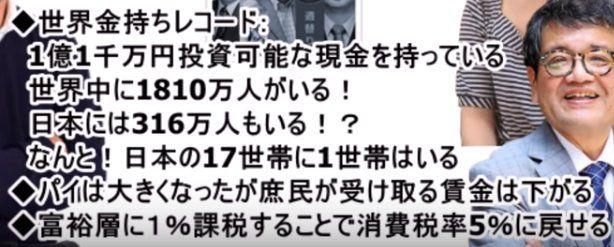 180709_大竹紳士交遊録_森永卓郎