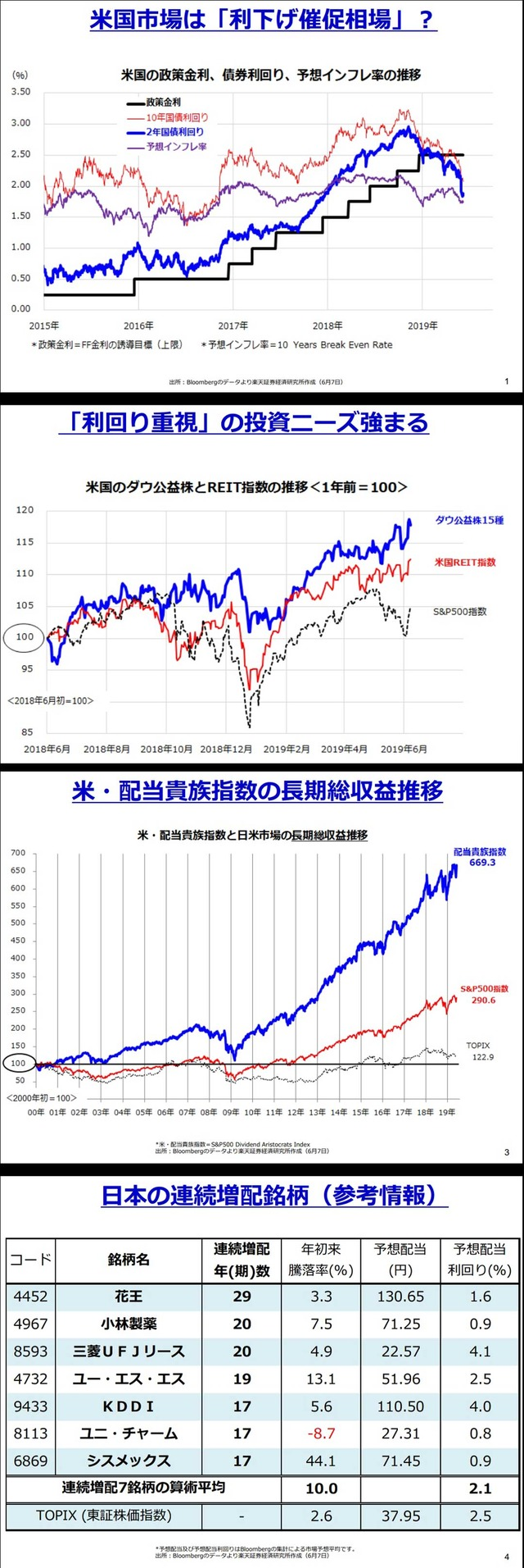 190611_MP_香川資料